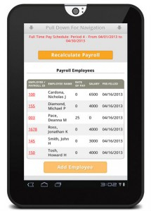Payroll-7-inch-tablet